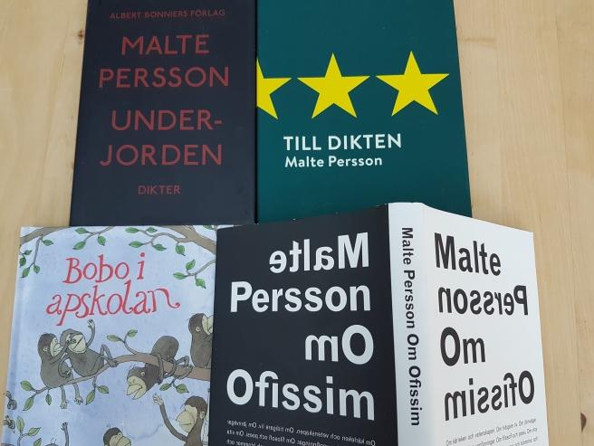 Böcker av Malte Persson.jpg