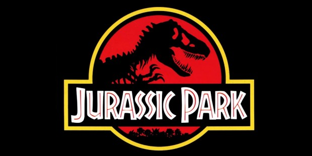 jurassic-park-soundtrack-ost-mondo-vinyl-lp-bild-news-2