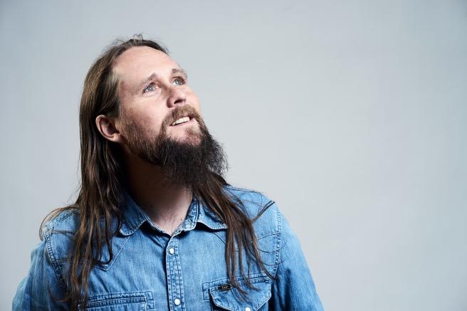 Kalle Cederblad studion 201905170004