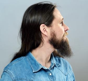 Kalle Cederblad studion 201905170091