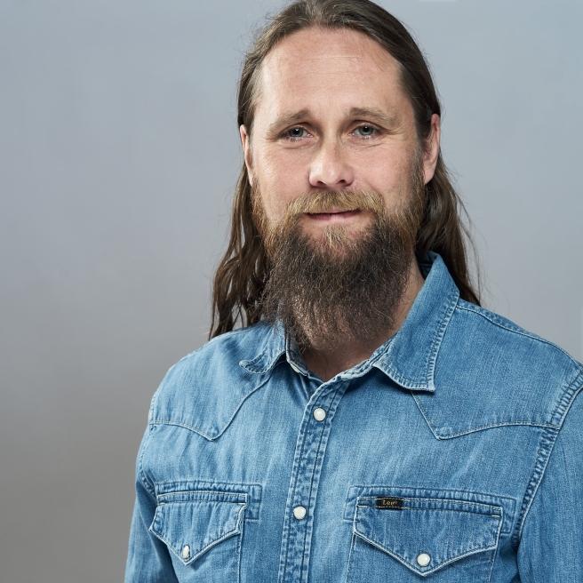 Kalle Cederblad studion 201905170082